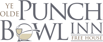 Ye Olde Punchbowl Inn | Restaurants | Bridgnorth | Shropshire