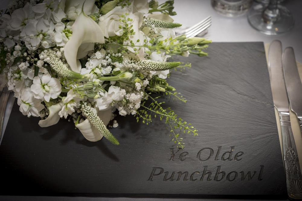 funerals receptions bridgnorth